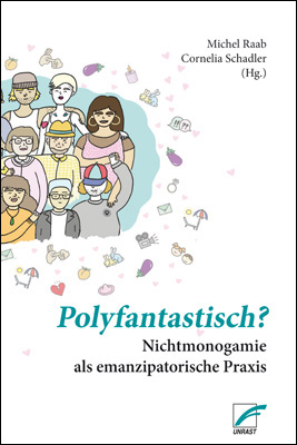 https://www.unrast-verlag.de/images/stories/virtuemart/product/978-3-89771-282-97.jpg