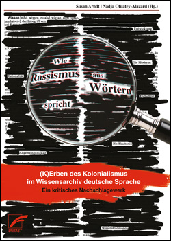 https://www.unrast-verlag.de/images/stories/virtuemart/product/978-3-89771-501-1.jpg