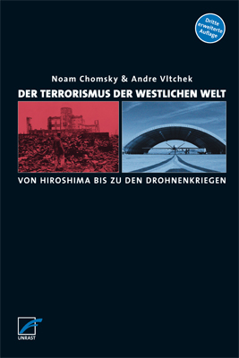 apocalypsis 3 hörbuch download