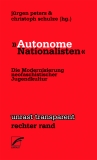101_peters_autonome-nationalisten_presse