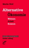 145_wolf_alternative-oekonomie_presse
