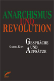 226_kuhn_anarchismus_cover