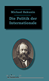 923_bakunin_internationale