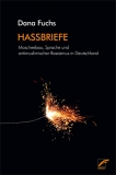 Hassbriefe
