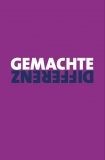 GemachteDifferenz_Cover_Front1